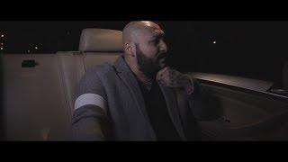 Смотреть клип Dani Mocanu - Frate De Sange
