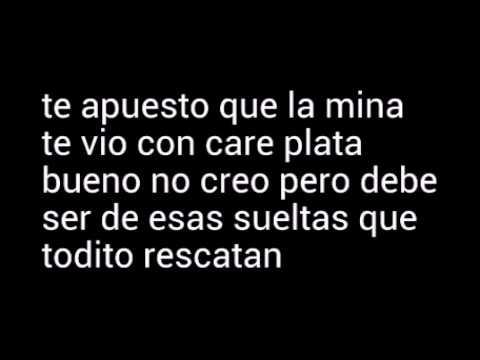 angelito-y-diablitorap-chileno-letra-lamansavolaita-krola-sanhueza