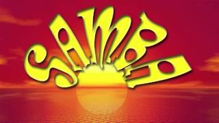 Baixar SAMBA Música brasileña