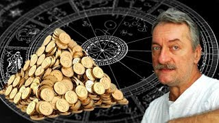 Video What In Astrology Gives the RICHEST PEOPLE with Nikola Stojanovic download MP3, 3GP, MP4, WEBM, AVI, FLV Juni 2018