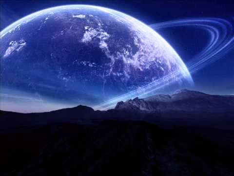 DJ Sammy ft. Loona - Rise again (Viframa remix).wmv