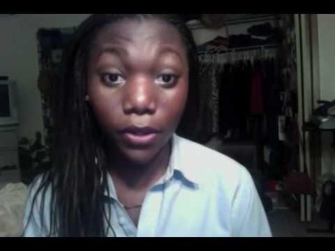 Kony 2012 Video is Misleading