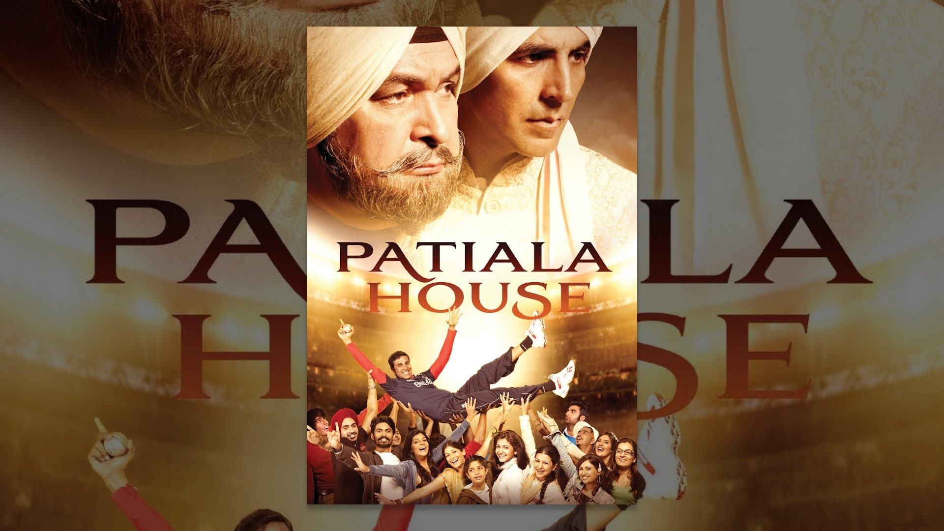Download Patiala House