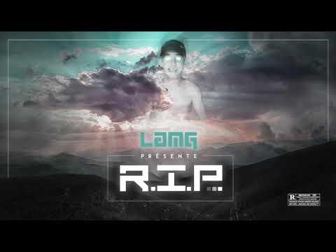 Lamg - R.I.P