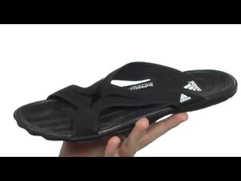 adidas adipure® Slide SC SKU:#8074768