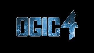 OGIC4: Косплей и награждение победителей турниров