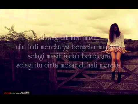 Tila-Rela with lyrics