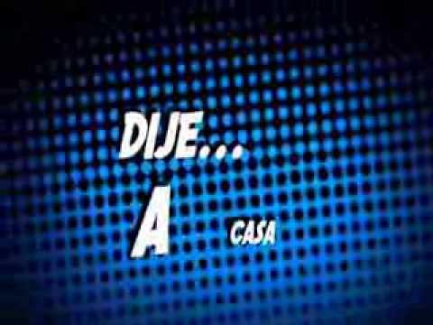Best Song Ever spanish version   Kevin Karla  La Banda Lyric Video1
