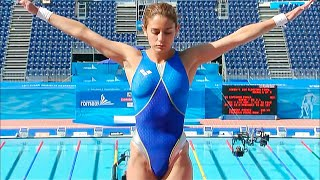 20 MOST EMBARRASSING MOMENTS IN SPORTS part 2
