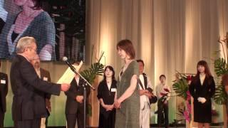 花キューピット FlowerDream2010 フラワードリーム2010 in東京ビッグサ...