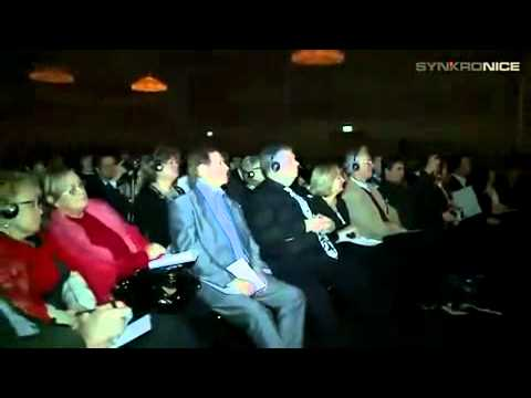Synkronice/Spinglo 1st Year Investors & Networkers Event & Award Night  (UK & Global Leaders)