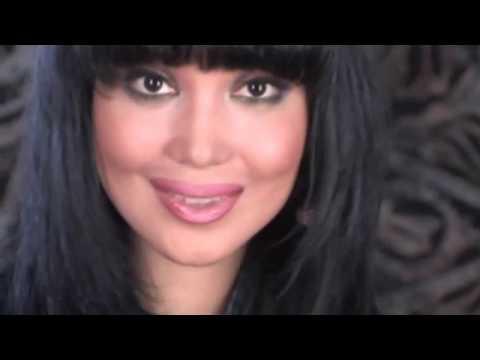 - Узбекские песни, узбек кино, клип, mp3 онлайн