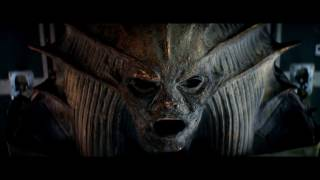 The Mummy - Trailer Tease (HD) - Subtitle Indonesia