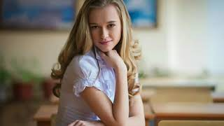 Самые красивые девушки Ульяновска