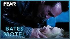 Norman Kills Norma | Bates Motel