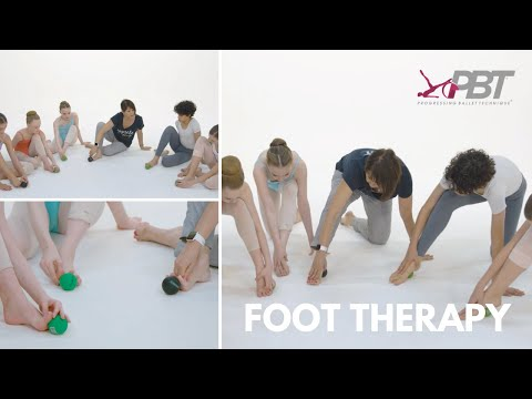 foot-therapy-|-pbt-exercise-with-a-lacrosse-massage-ball-by-marie-walton-mahon.