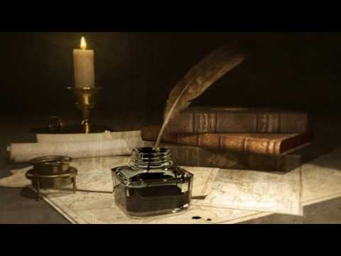 The Napoleonic Code (Napoleon Total War OST)