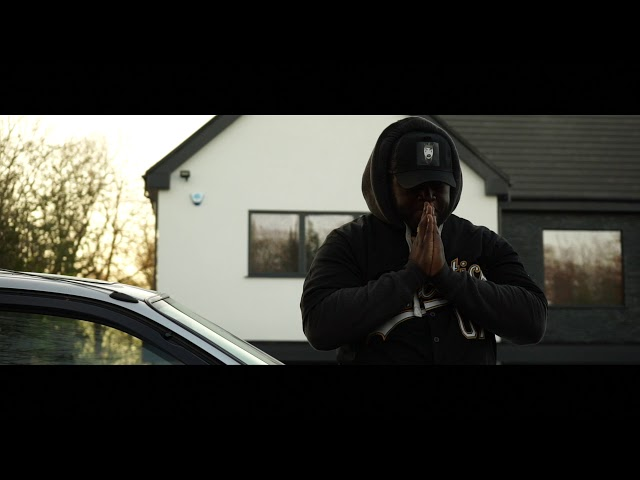 Rondz P Loco - Roll Up x Sit Back (Official Video)