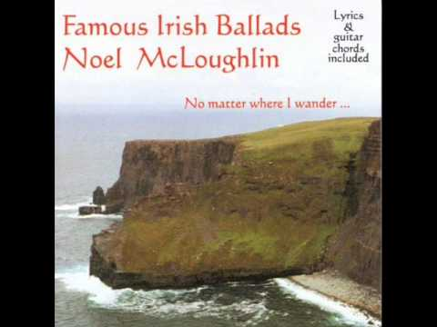 Noel McLoughlin - Next Market Day