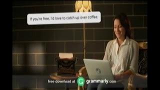 Punch TV Live Stream Watch Free Movies Online