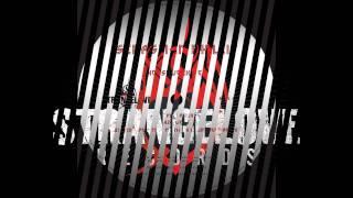 Sebastian Phillip - Pied Piper - [Strangelove Records]
