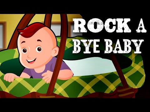 rock-a-bye-baby-lullaby-i-lullaby-for-babies-to-go-to-sleep-i-rock-a-bye-baby-lyrics-lullaby
