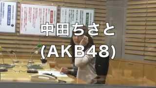 2014年9月4日 劇団コラソン『桜田ファミリア -朝日、劇団やめるってよ- ...