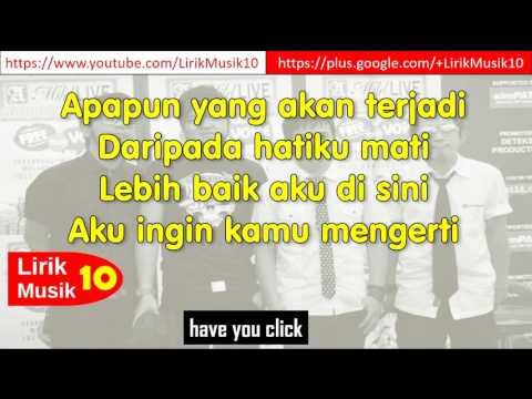 juliette---hitam-putih-(karaoke)-|-karaokemusik10