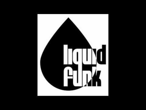 LowSky- Funky Business.wmv