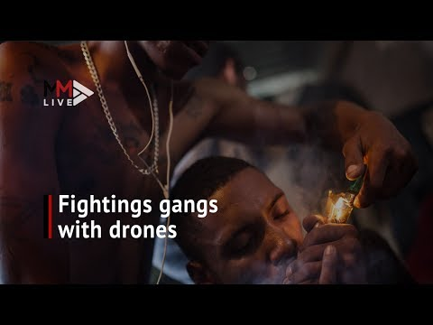 drones-in-delft:-using-tech-to-fight-cape-town-gangsterism