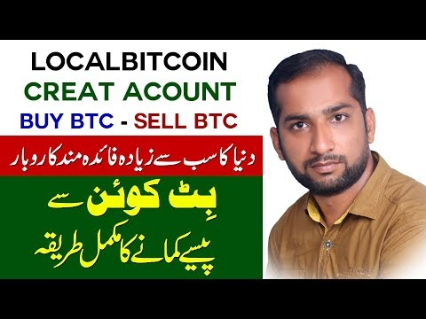 bitcoin exchange russia