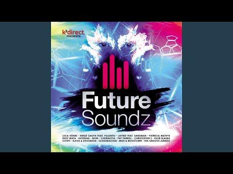 Club Bizarre (Andrew Lias Radio Mix)