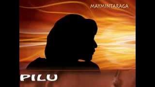 Download lagu PILU Panbers MP3