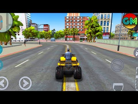 Go To Street #3 | by Leisure Games | Android GamePlay FHD