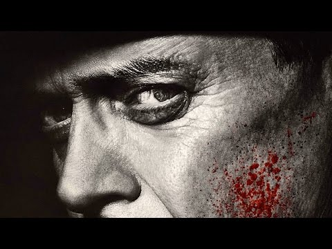 The End of BOARDWALK EMPIRE with Terence Winter