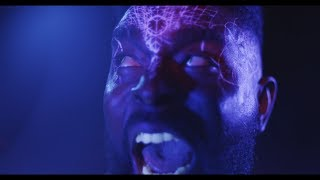 PNAU feat. Ollie Gabriel - All Of Us (Official Video)