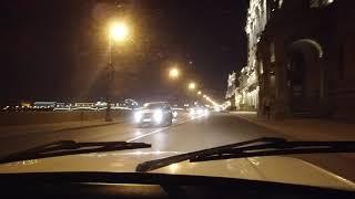 НАША ПЛАНЕТА  - ЗАЗ 968 М г Санкт  Петербург