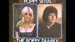 The Poppy Family - No Good To Cry
