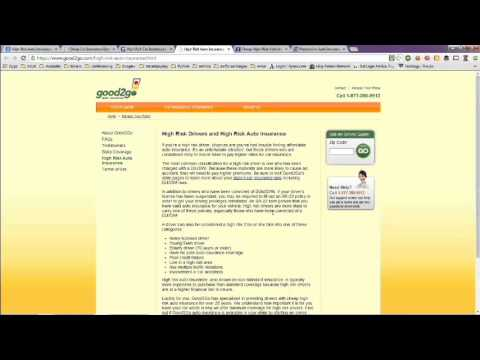How To View Your Quotes Online on MercedesMedical.com from YouTube · Duration:  2 minutes 51 seconds
