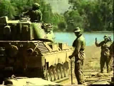 australia Tank Barge by trackpadsdotcom
