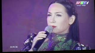 Ca sĩ Phi Nhung biểu diễn ngày 01.01.2018 (tại tỉnh Bình Phước) thumbnail