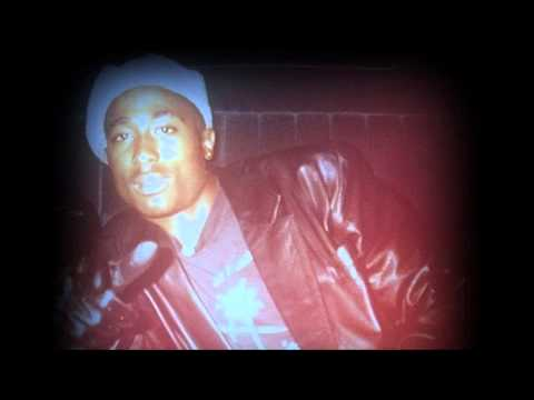 2Pac-So many tears