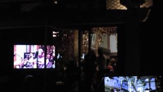 第9回稲毛あかり祭「夜灯」千蔵院プレ夜灯聲明コンサートより 00194