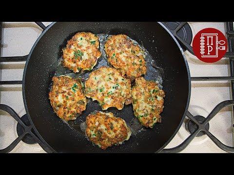 Постные блюда - рецепты с фото. Веганские рецепты