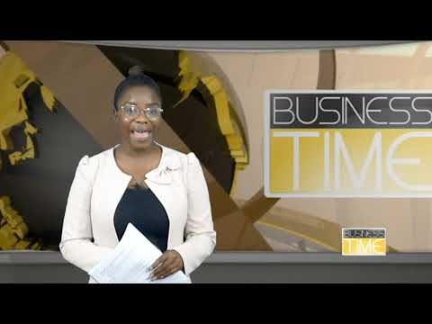 BUSINESS TIME - 18 JULY 2019