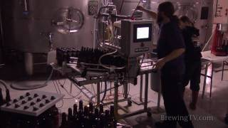 Brewing TV: Surly Brewing Company (1 of 2)