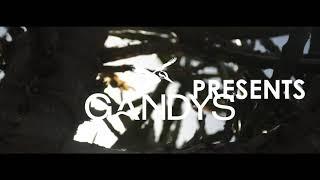 Gandys - The explorers John