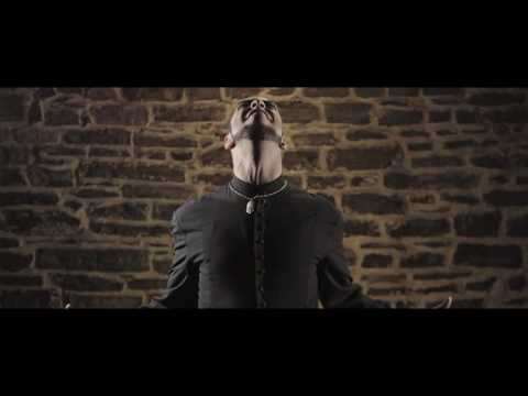 Aeternam - Damascus Gate [Official Video | Symphonic Death Metal]