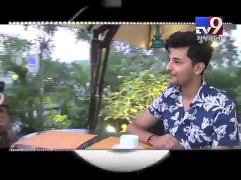 Darshan Raval Live Interview Part-4