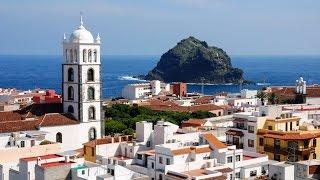 видео Какую часть Сардинии выбрать для отдыха - север или юг? Часть 2.- sardiniadom.com - Сардиниядом-недорогой элитный отдых для Вас...